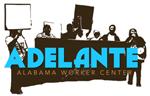 Adelante Alabama